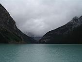 2006加拿大洛磯山脈:051 - 露易絲湖 Lake Louise (5)