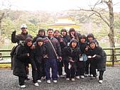 日本7日遊:照片 331.jpg
