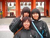 日本7日遊:照片 351.jpg