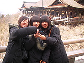 日本7日遊:夾你的手.jpg