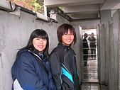 日本7日遊:照片 357.jpg