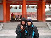 日本7日遊:照片 349.jpg