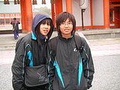 日本7日遊:照片 350.jpg