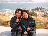 日本7日遊:照片 320.jpg