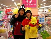 日本7日遊:我跟北.jpg