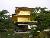 日本7日遊:照片 336.jpg