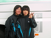 日本7日遊:照片 318.jpg