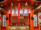 日本7日遊:照片 376.jpg