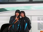 日本7日遊:照片 319.jpg