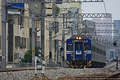 鐵道剪影~2010年夏季:Canon_101_IMG_8420.jpg