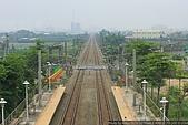 鐵道剪影~2010年夏季:Canon_101_IN0B8485.jpg