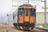 鐵道剪影~2010年夏季:Canon_101_IN0B8517.jpg