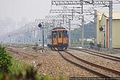 鐵道剪影~2010年夏季:Canon_101_IN0B8522.jpg