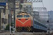 鐵道剪影~2010年夏季:Canon_101_IMG_8439.jpg