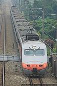 鐵道剪影~2010年夏季:Canon_101_IN0B8498.jpg