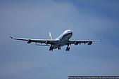 航機剪影~2010年:Canon_101_IMG_9096.jpg