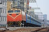 鐵道剪影~2010年夏季:Canon_101_IMG_8442.jpg