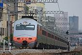 鐵道剪影~2010年夏季:Canon_101_IMG_8390.jpg