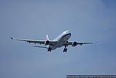 航機剪影~2010年:Canon_101_IMG_9103.jpg