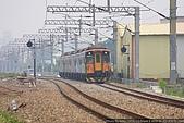 鐵道剪影~2010年夏季:Canon_101_IN0B8506.jpg