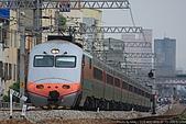 鐵道剪影~2010年夏季:Canon_101_IMG_8391.jpg