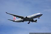 航機剪影~2010年:Canon_101_IMG_9114.jpg