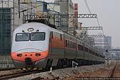 鐵道剪影~2010年夏季:Canon_101_IMG_8462.jpg