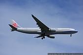 航機剪影~2010年:Canon_101_IMG_9119.jpg