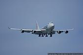 航機剪影~2010年:Canon_101_IMG_9132.jpg