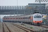 鐵道剪影~2010年夏季:Canon_101_IMG_8399.jpg