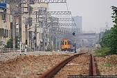 鐵道剪影~2010年夏季:Canon_101_IN0B8470.jpg