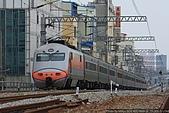鐵道剪影~2010年夏季:Canon_101_IMG_8411.jpg