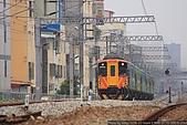 鐵道剪影~2010年夏季:Canon_101_IN0B8473.jpg