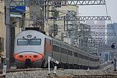 鐵道剪影~2010年夏季:Canon_101_IMG_8412.jpg