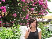 09の炎夏 泰好玩:IMG_2184.JPG