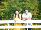 大屯花卉農場20121104:大屯花卉農場 041.jpg
