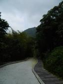 130423溪頭杉林溪:DSCN6977.JPG