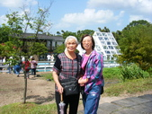 大屯花卉農場20121104:大屯花卉農場 005.jpg