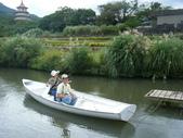 大屯花卉農場20121104:大屯花卉農場 031.jpg