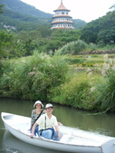 大屯花卉農場20121104:大屯花卉農場 035.jpg