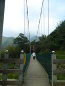 130423溪頭杉林溪:DSCN7001.JPG