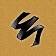 忍豆風雲3:三尺巾