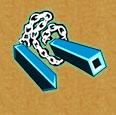 忍豆風雲3:甲賀万力鎖