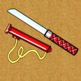 忍豆風雲3:忍太刀