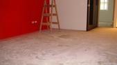 新店中正路福爾摩莎超耐磨地板架高施工 服務專線:0926199826:新店中正路福爾摩莎超耐磨地板架高施工 服務專線:0926199826
