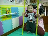 2009喬丹學校生活:廷-01.22-100頁2棍子.jpg