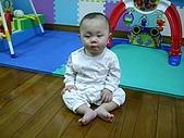 2009喬丹學校生活:廷-02.16-1.jpg