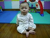 2009喬丹學校生活:廷-02.16-2.jpg