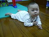 2009喬丹學校生活:廷-02.16-3.jpg