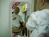 2009喬丹學校生活:廷-02.16-82頁在鏡子前面.jpg
